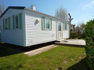 ᐃ PLEIN SUD **** : Campingplatz Frankreich Vendée