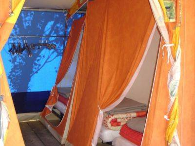 ᐃ PLEIN SUD **** : Campsite France Vendee
