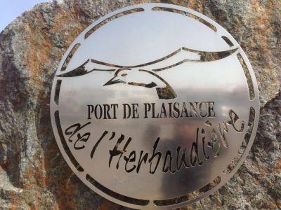 L'Herbaudière à Noirmoutier en Vendée